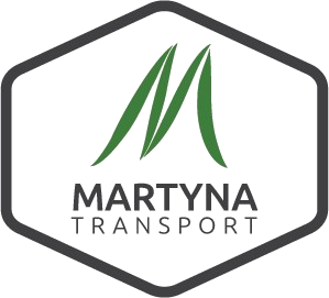 Martyna transport